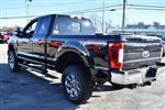 2019 F-250 Super Cab 4x4,  Pickup #N7872 - photo 4