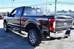 2019 F-250 Super Cab 4x4,  Pickup #N7872 - photo 5