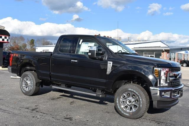 2019 F-250 Super Cab 4x4,  Pickup #N7874 - photo 3