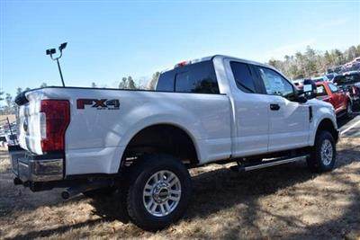 2019 F-250 Super Cab 4x4, Pickup #N7875 - photo 2