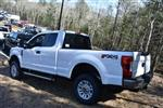 2019 F-250 Super Cab 4x4, Pickup #N7875 - photo 4