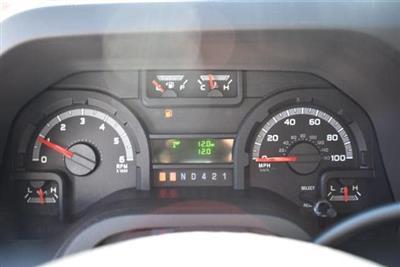 2018 E-350 4x2,  Dejana DuraCube Max Service Utility Van #N7880 - photo 18