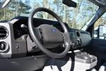 2018 E-350 4x2,  Dejana DuraCube Max Service Utility Van #N7881 - photo 7