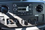 2018 E-350 4x2,  Dejana DuraCube Max Service Utility Van #N7881 - photo 13
