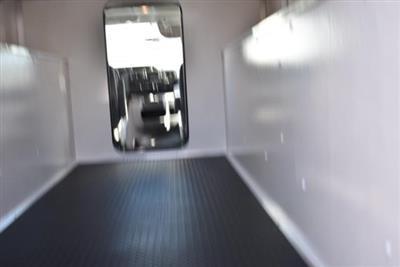 2018 E-350 4x2,  Dejana Truck & Utility Equipment DuraCube Max Service Utility Van #N7882 - photo 7