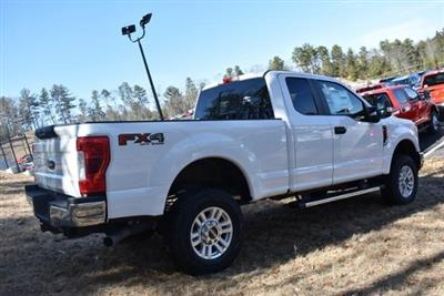 2019 F-250 Super Cab 4x4,  Pickup #N7889 - photo 2