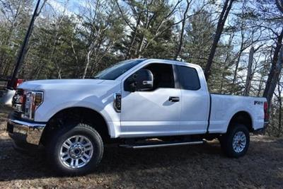2019 F-250 Super Cab 4x4,  Pickup #N7889 - photo 5