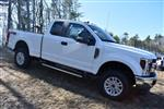 2019 F-250 Super Cab 4x4,  Pickup #N7889 - photo 3