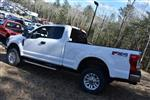 2019 F-250 Super Cab 4x4,  Pickup #N7889 - photo 4