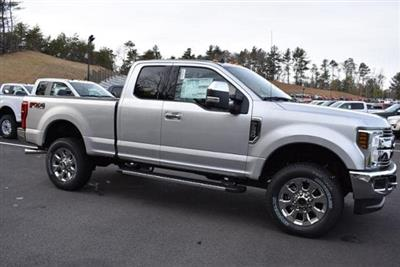 2019 F-250 Super Cab 4x4, Pickup #N7894 - photo 3
