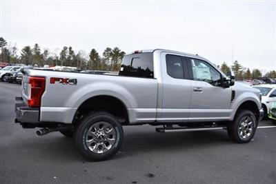 2019 F-250 Super Cab 4x4, Pickup #N7894 - photo 2