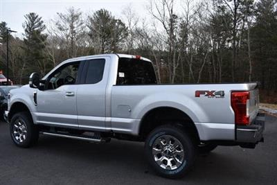 2019 F-250 Super Cab 4x4, Pickup #N7894 - photo 4