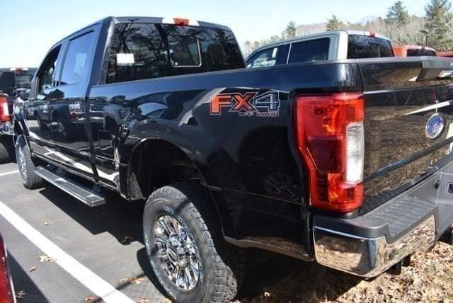 2019 F-250 Crew Cab 4x4,  Pickup #N7897 - photo 3
