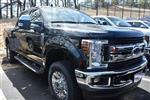 2019 F-250 Crew Cab 4x4,  Pickup #N7897 - photo 1