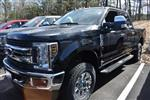2019 F-250 Crew Cab 4x4,  Pickup #N7897 - photo 4