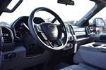2019 F-350 Super Cab DRW 4x4,  Reading Classic II Aluminum  Service Body #N7904 - photo 7