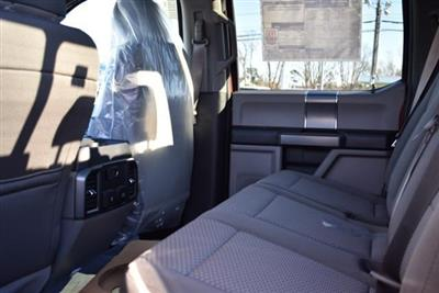 2019 F-250 Crew Cab 4x4,  Pickup #N7908 - photo 8