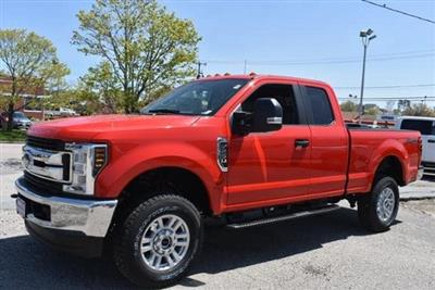 2019 F-250 Super Cab 4x4,  Pickup #N7912 - photo 5