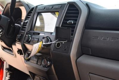 2019 F-250 Super Cab 4x4,  Pickup #N7912 - photo 10