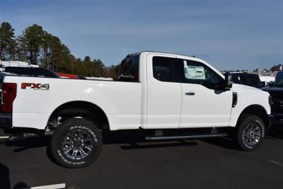 2019 F-250 Super Cab 4x4,  Pickup #N7915 - photo 2
