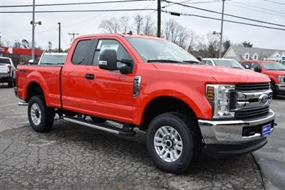 2019 F-250 Super Cab 4x4,  Pickup #N7916 - photo 3