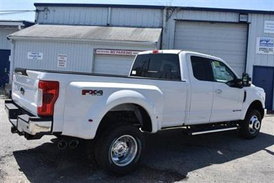 2019 F-350 Super Cab DRW 4x4,  Pickup #N7920 - photo 2