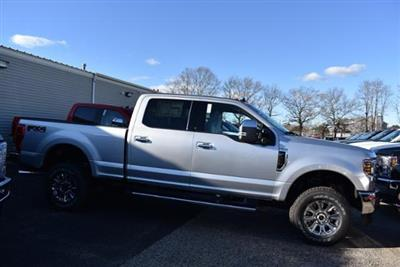 2019 F-350 Crew Cab 4x4,  Pickup #N7923 - photo 4