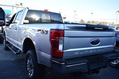 2019 F-350 Crew Cab 4x4,  Pickup #N7923 - photo 2