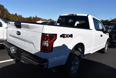 2018 F-150 Super Cab 4x4,  Pickup #N7929 - photo 2