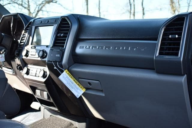 2019 F-250 Super Cab 4x4,  Pickup #N7935 - photo 10