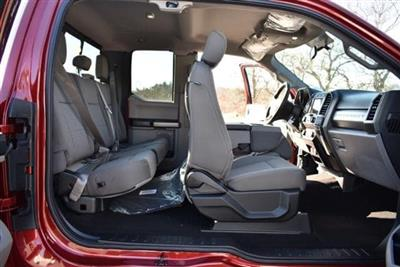 2019 F-250 Super Cab 4x4,  Pickup #N7935 - photo 12