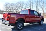 2019 F-250 Super Cab 4x4,  Pickup #N7935 - photo 1