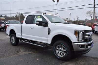 2019 F-250 Super Cab 4x4,  Pickup #N7936 - photo 3