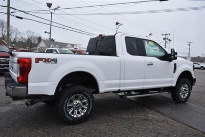 2019 F-250 Super Cab 4x4,  Pickup #N7936 - photo 2