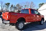 2019 F-350 Super Cab 4x4,  Pickup #N7940 - photo 2