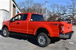2019 F-350 Super Cab 4x4,  Pickup #N7940 - photo 4