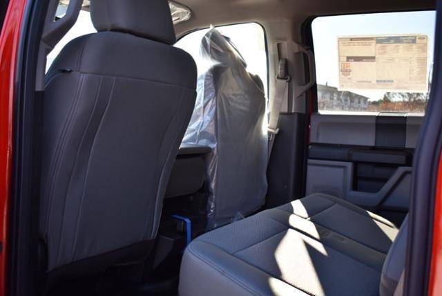2019 F-350 Crew Cab 4x4,  Pickup #N7941 - photo 8