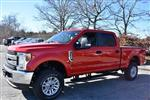 2019 F-350 Crew Cab 4x4,  Pickup #N7941 - photo 5