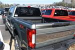 2019 F-350 Crew Cab 4x4,  Pickup #N7945 - photo 3
