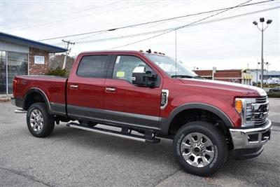 2019 F-250 Crew Cab 4x4,  Pickup #N7946 - photo 3