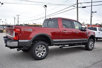 2019 F-250 Crew Cab 4x4,  Pickup #N7946 - photo 2