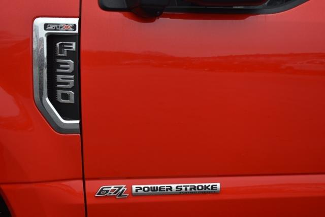 2019 F-350 Regular Cab 4x4,  Pickup #N7947 - photo 6