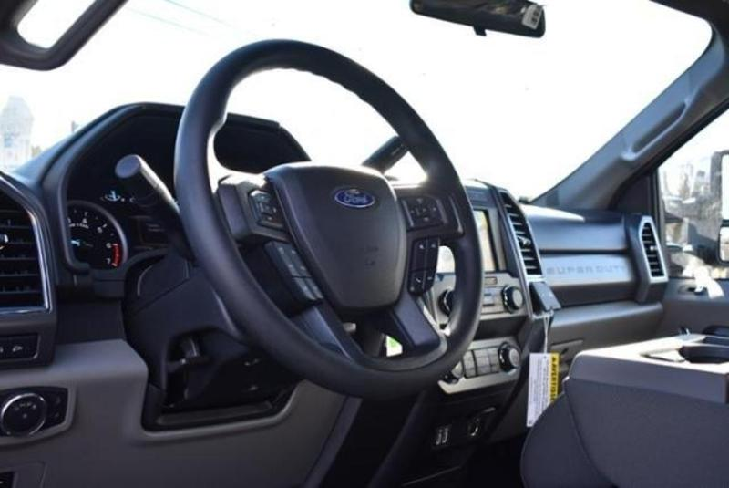 2019 F-250 Super Cab 4x4,  Pickup #N7951 - photo 22