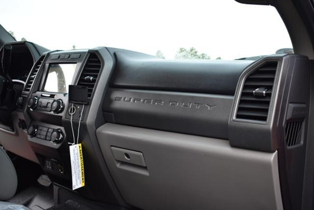 2019 F-250 Super Cab 4x4,  Pickup #N7952 - photo 10
