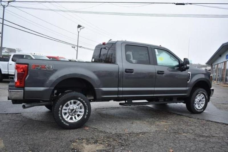 2019 F-250 Crew Cab 4x4,  Pickup #N7954 - photo 20