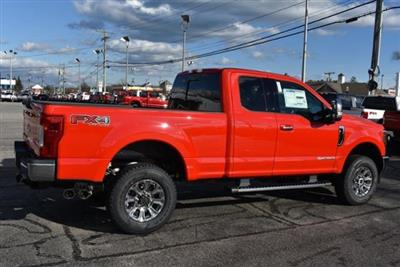 2019 F-250 Super Cab 4x4,  Pickup #N7955 - photo 3