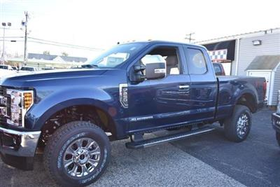 2019 F-250 Super Cab 4x4,  Pickup #N7956 - photo 6