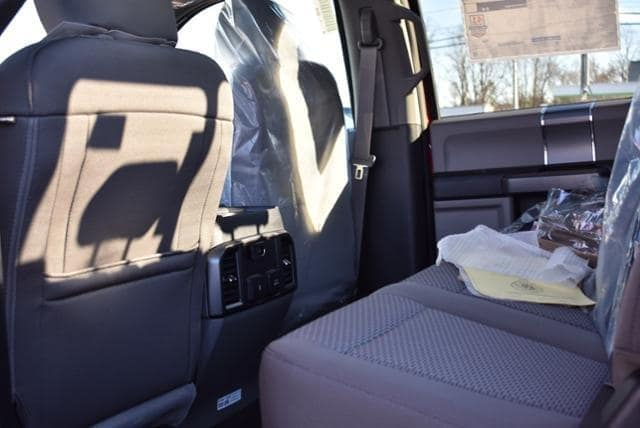 2019 F-350 Crew Cab 4x4,  Pickup #N7958 - photo 8