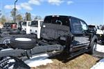 2019 F-550 Super Cab DRW 4x4,  Cab Chassis #N7962 - photo 1