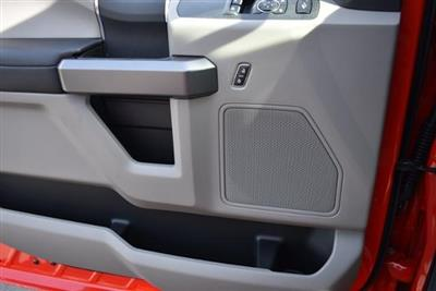 2019 F-550 Regular Cab DRW 4x4,  Cab Chassis #N7963 - photo 10